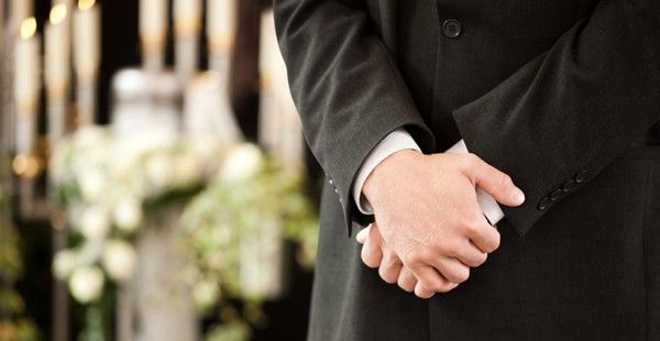 Wills & Trusts funeral-plans Direct WillsEast Sussex